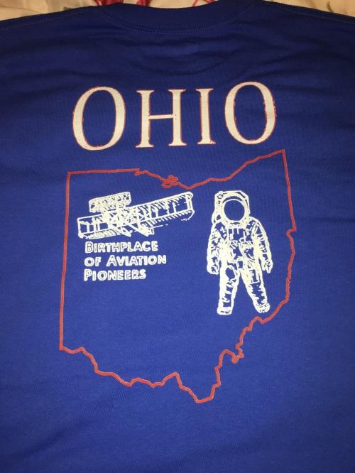 shirt-01-ohio