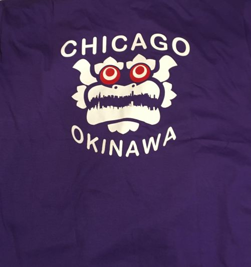 shirt-02-chicago