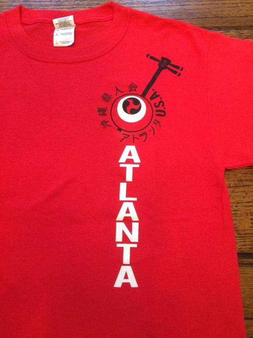 shirt-03-atlanta-1