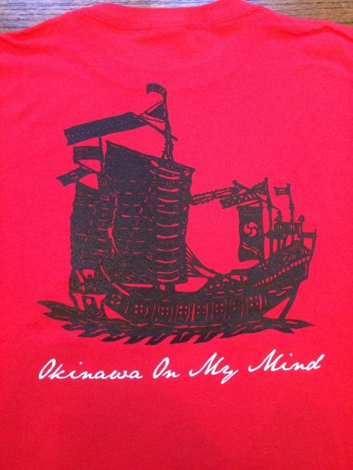 shirt-03-atlanta-2