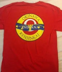 shirt-07-indiana