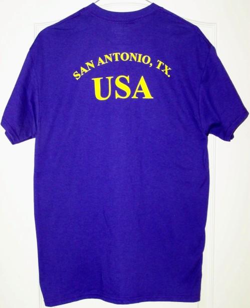 shirt-08-san-antonio-1