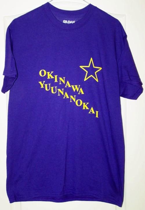 shirt-08-san-antonio-2