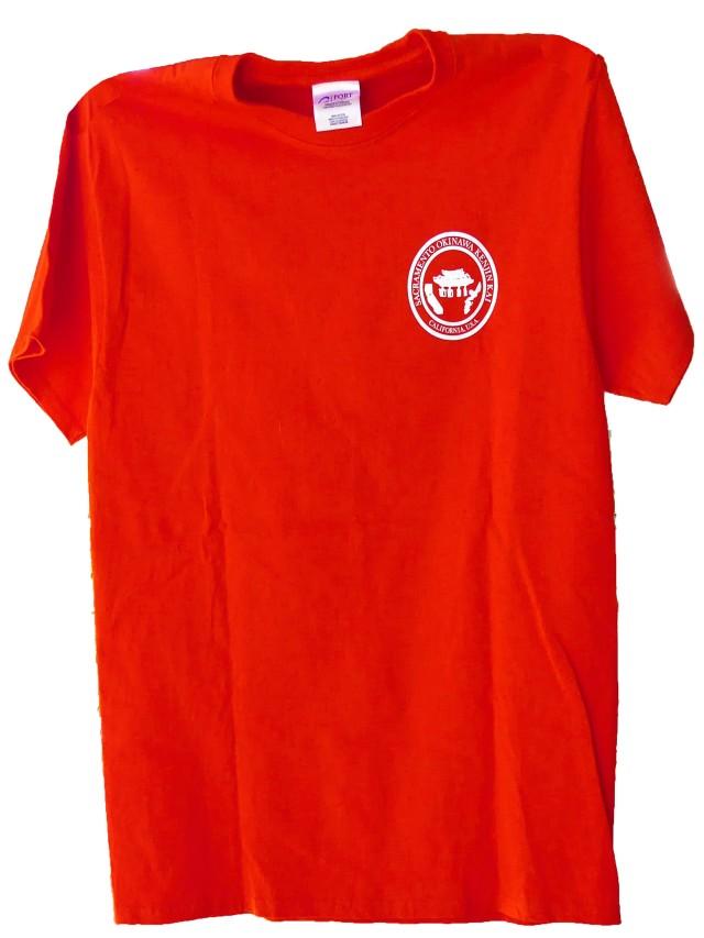 shirt-09-sacramento-1