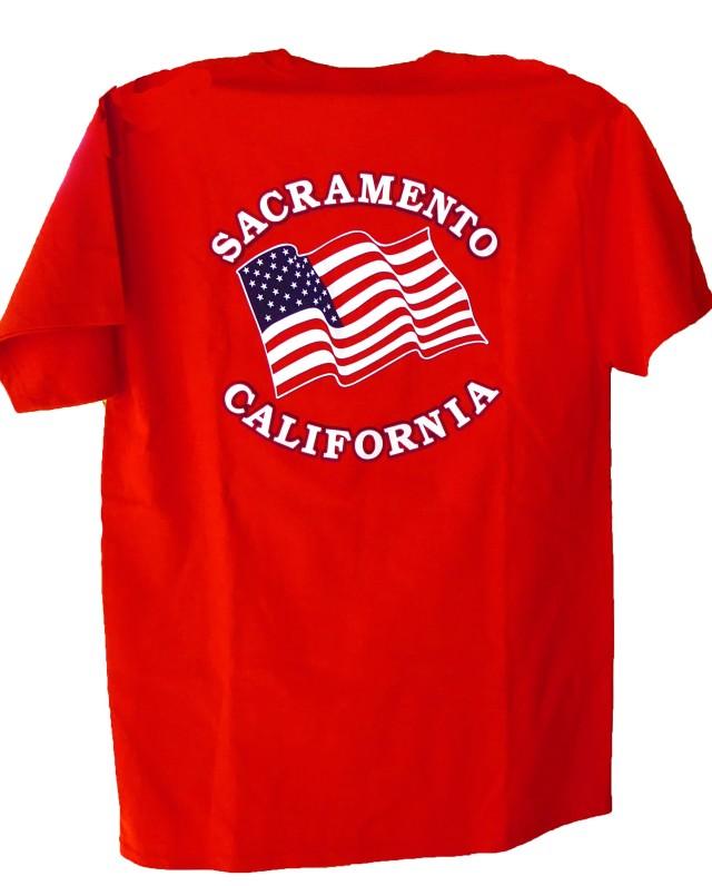 shirt-09-sacramento-2