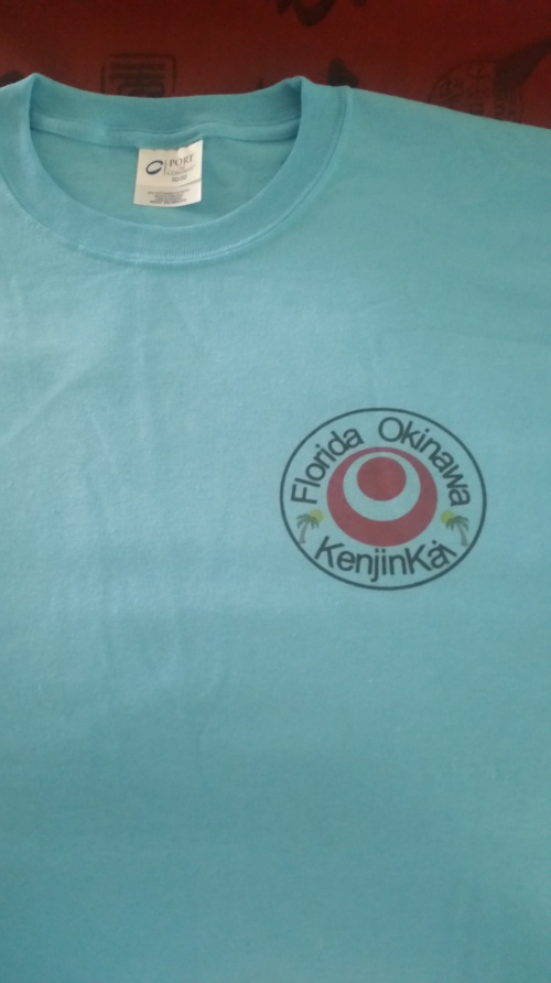 shirt-10-flordia-okinawa-kenjinkai-1