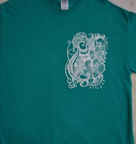 shirt-11-fayetteville-1