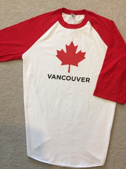 shirt-14-vancover-1